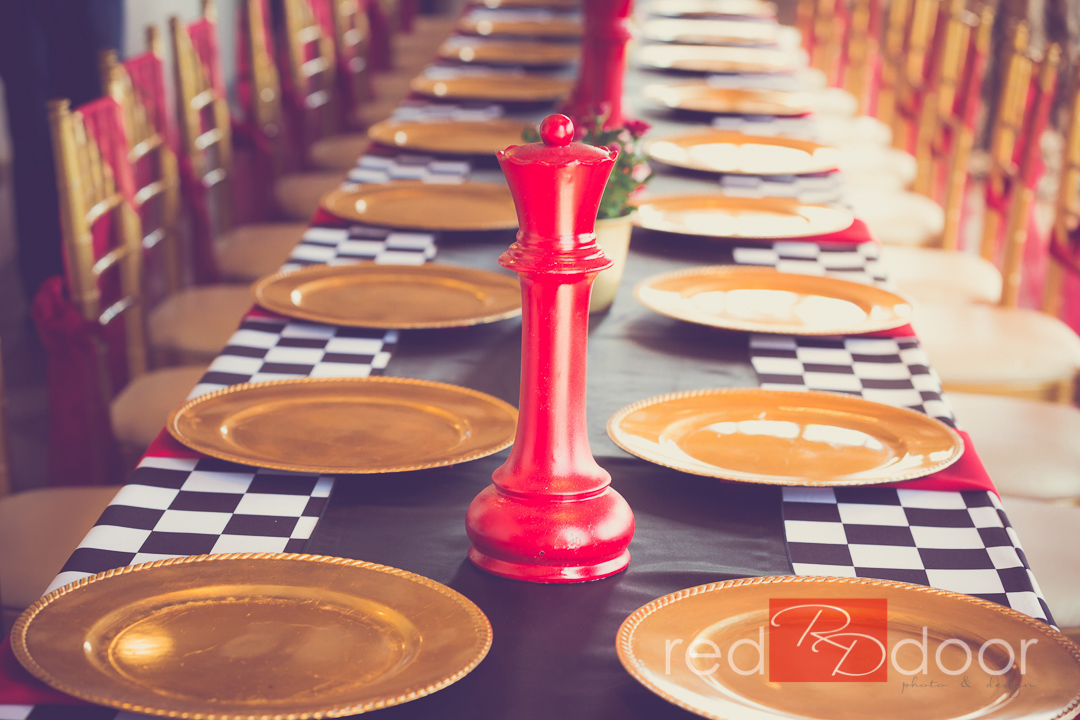 Charger-Plate-Rentals-by-Beyond-Elegance