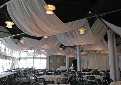 Embassy-West-Ceiling-and-Wall-Draping-by-Beyond-Elegance