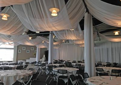 Embassy-West-Des-Moines-Ceiling-Draping-by-Beyond-Elegance