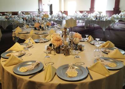 Forte-Conference-Center-Beyond-Elegance-Linen-Rental