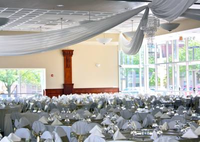 Forte-Conference-Center-Ceiling-Draping