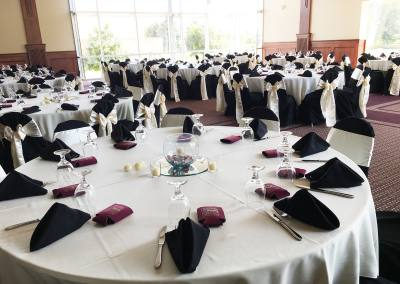 Forte-Conference-Center-Chair-Cover-Rentals
