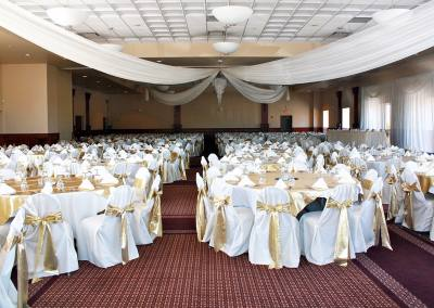 Forte-Conference-Center-Christmas-Wedding