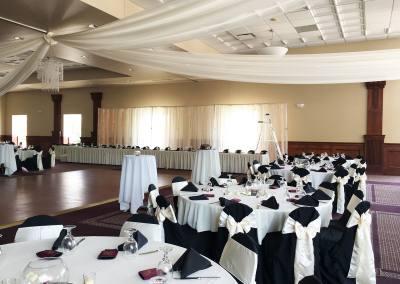 Forte-Conference-Center-Des-Moines