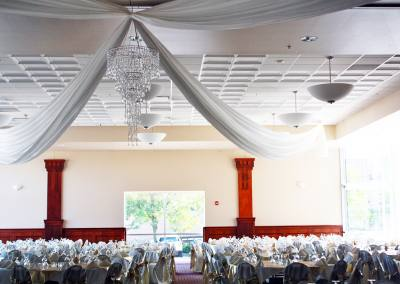 Forte-Conference-Center-Elegant-Chandelier-Rental
