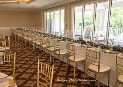 Glen-Oaks-Chiavari-Chair-Rentals