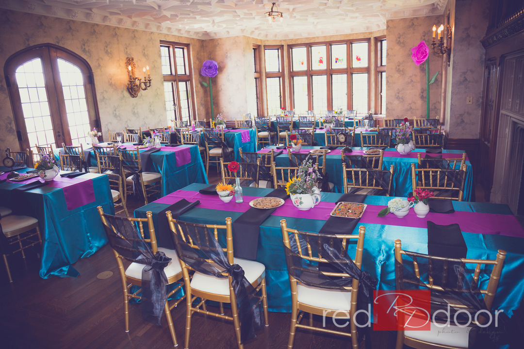 Linen-Rentals-and-More-By-Beyond-Elegance