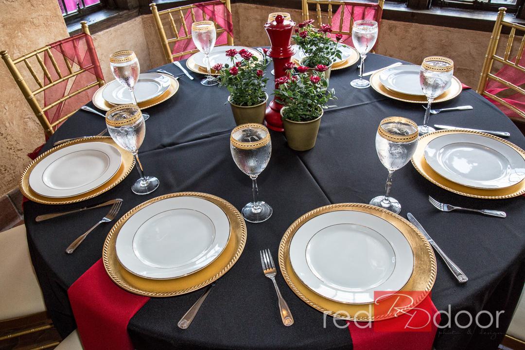 Rollins-Mansion-Table-Decor-by-Beyond-Elegance