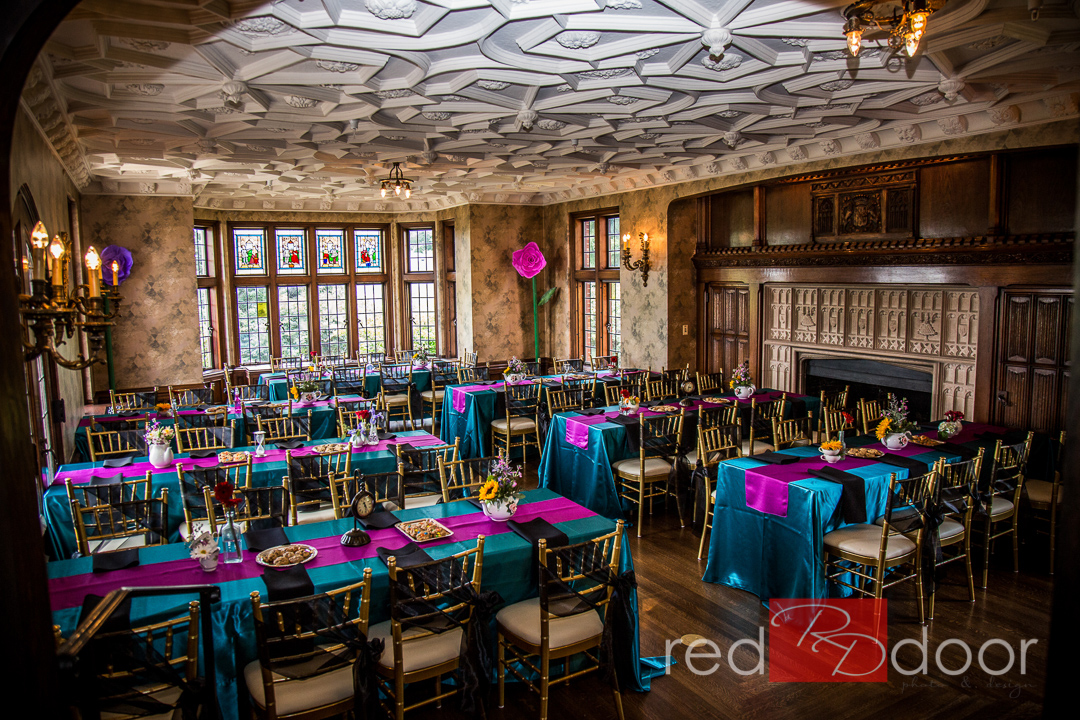 Tablecloth-Rentals-by-Beyond-Elegance
