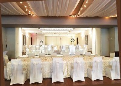 Des-Moines-Golf-&-Country-Club-Wedding-Decor-By-Beyond-Elegance