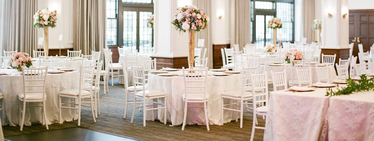 Enjoyable Event Rentals Wedding Rentals Shipped Nationwide Beyond Ibusinesslaw Wood Chair Design Ideas Ibusinesslaworg