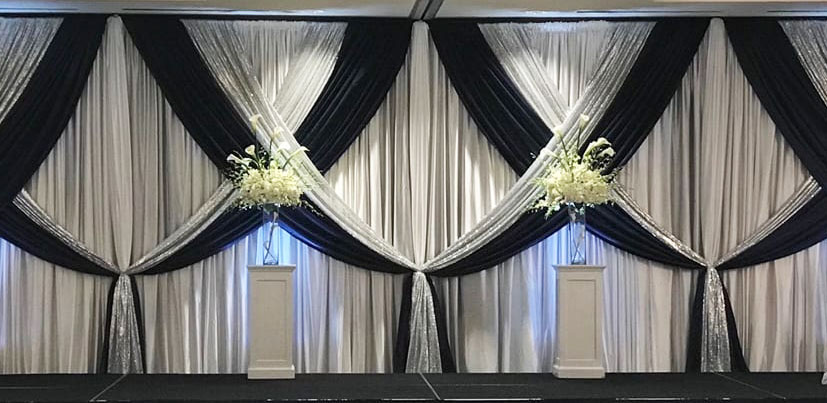 Wedding-Backdrop-Rentals-by-Beyond-Elegance