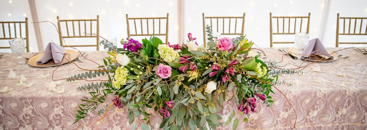 Table-Overlay-Rentals-by-Beyond-Elegance