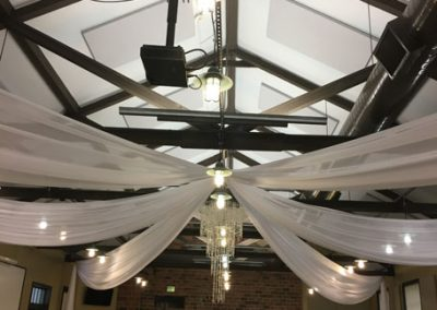 Camp-Dodge-Ceiling-Draping