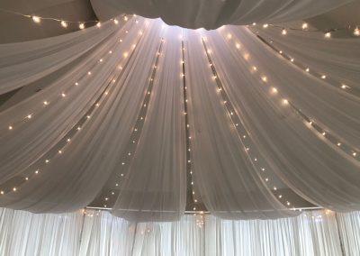 Glen-Oaks-Ceiling-Draping-by-Beyond-Elegance