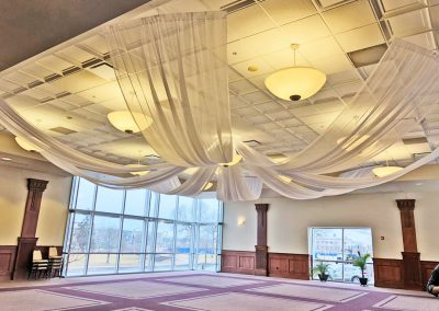 Hoop-Ceiling-Draping-by-Beyond-Elegance