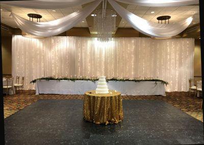 Johnny's-Italian-Venue-Ceiling-Draping