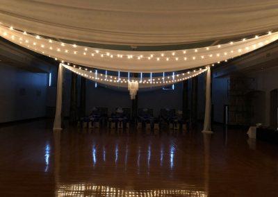 Scottigh-Rite-Italian-Lighting