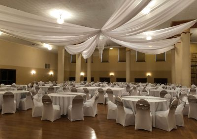 Scottish-Rite-Ceilign-Draping-By-Beyond-Elegance.