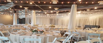 Beyond Elegance Event Design